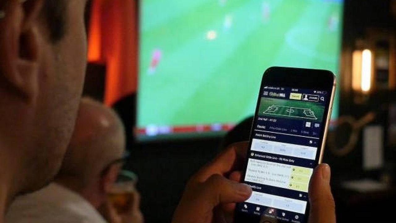 Attenta analisi per ogni evento sportivo
