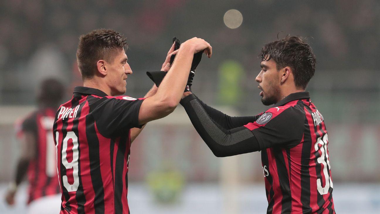 Milano vs Lazio: consigli su come scommettere